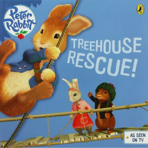 treehouse-rescue-ingles-divertido