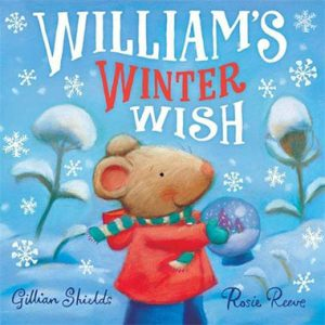 william's-winter-wish-ingles-divertido