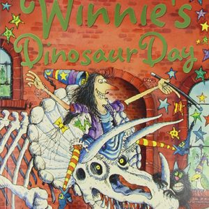 winnie's-dinosaur-day-ingles-divertido