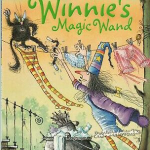 winnie's-magic-wand-ingles-divertido