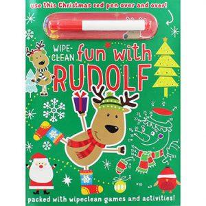 wipe-clean-fun-with-rudolf-ingles-divertido