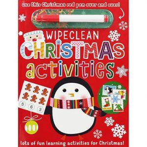 wipeclean-christmas-activities-ingles-divertido
