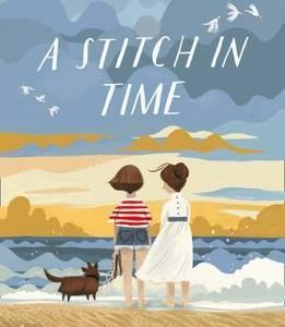 a-stitch-in-time-ingles-divertido