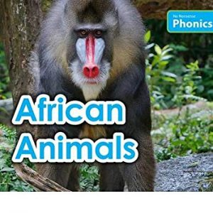 african-animals-ingles-divertido