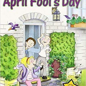april-fool's-day-ingles-divertido