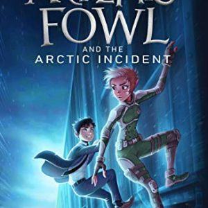 artemis-fowl-and-the-arctic-incident-ingles-divertido