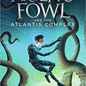 artemis-fowl-and-the-atlantis-complex-ingles-divertido