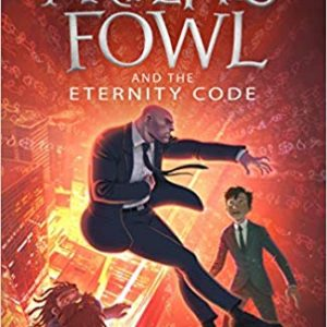 artemis-fowl-and-the-eternity-code-ingles-divertido