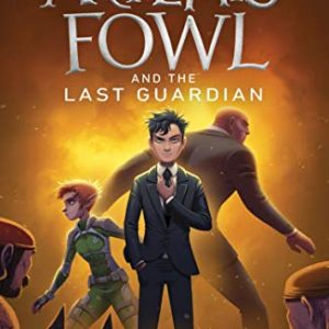 artemis-fowl-and-the-last-guardian-ingles-divertido