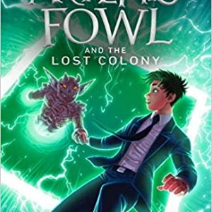 artemis-fowl-and-the-lost-colony-ingles-divertido