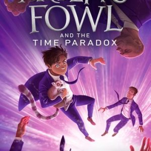 artemis-fowl-and-the-time-paradox-ingles-divertido