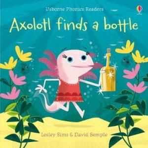 axolotl-finds-a-bottle-ingles-divertido