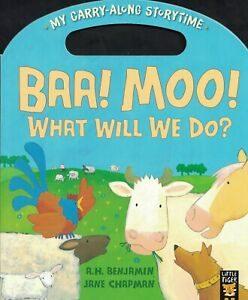 baa-moo-what-will-we-do-ingles-divertido