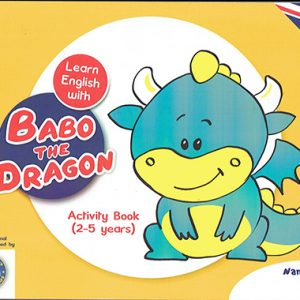 babo-the-dragon-ingles-divertido