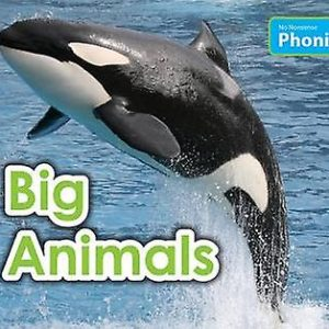 big-animals-ingles-divertido