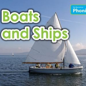 boats-and-ships-ingles-divertido