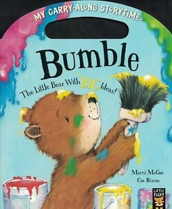 bumble-the-little-bear-with-big-ideas-ingles-divertido