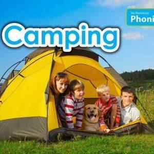 camping-ingles-divertido