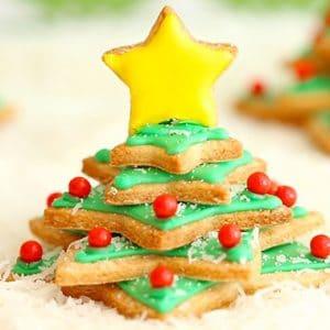 christmas-cookie-tree-ingles-divertido