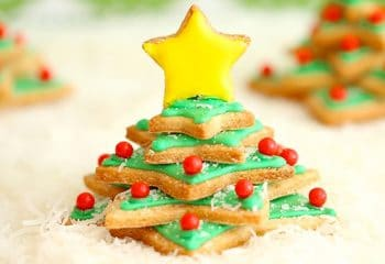 christmas-cookie-tree-ingles-divertido