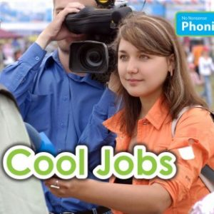 cool-jobs-ingles-divertido