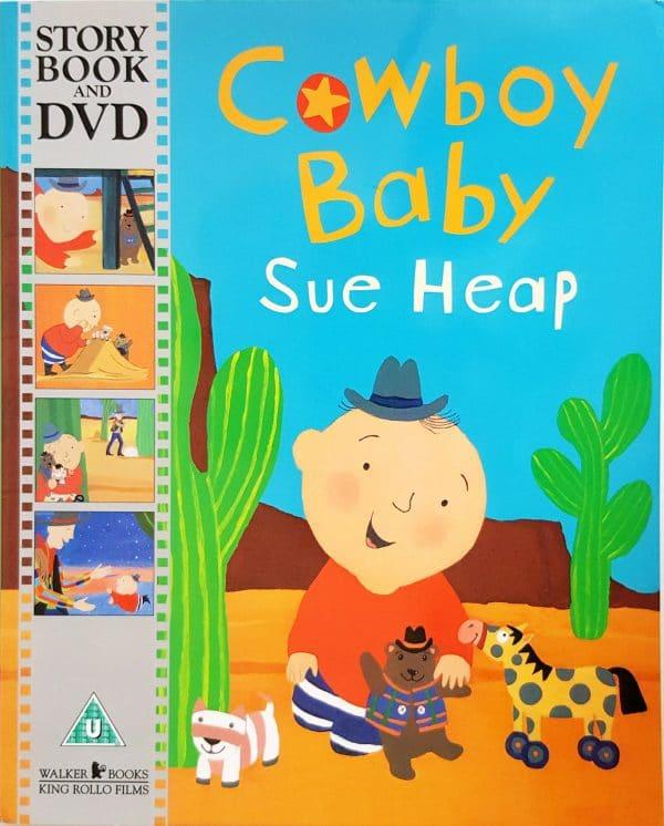 cowboy-baby-ingles-divertido
