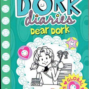 dear-dork-dork-diaries-ingles-divertido