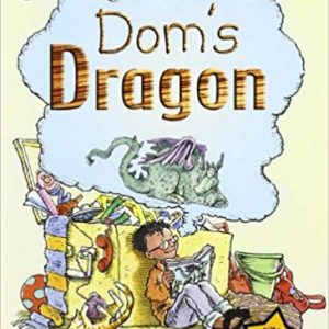 dom's-dragons-ingles-divertido
