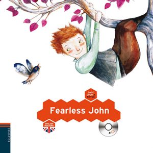 fearless-john-ingles-divertido