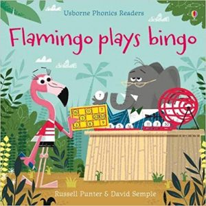 flamingo-plays-bingo-ingles-divertido