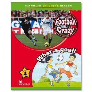 football-crazy-what-a-goal-ingles-divertido