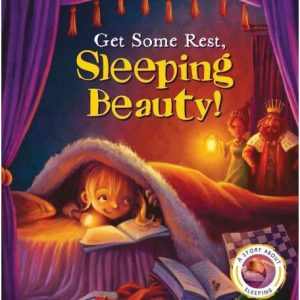 get-some-rest-sleeping-beauty-ingles-divertido