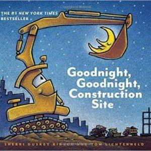 goodnight-goodnight-construction-site-ingles-divertido