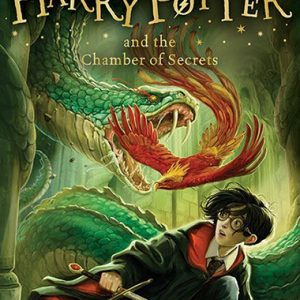 harry-potter-and-the-chamber-of-secrets-ingles-divertido