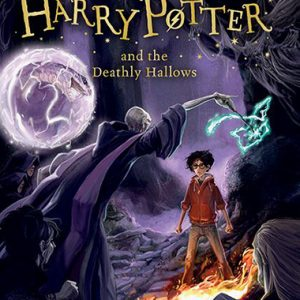harry-potter-and-the-deathly-hallows-ingles-divertido