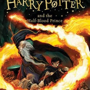 harry-potter-and-the-half-blood-prince-ingles-divertido