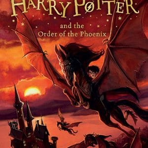 harry-potter-and-the-order-of-the-phoenix-ingles-divertido