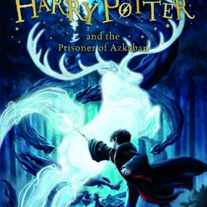 harry-potter-and-the-prisoner-of-azkaban-ingles-divertido