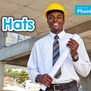 hats-ingles-divertido