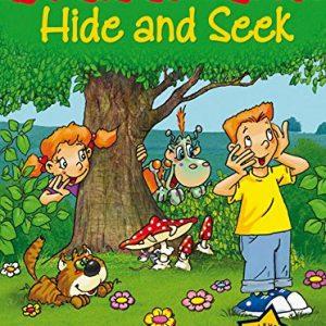 hide-and-seek-ingles-divertido