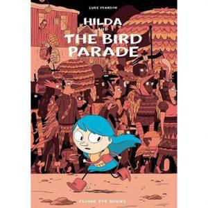 hilda-and-the-bird-parade-ingles-divertido