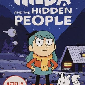 hilda-and-the-hidden-people-ingles-divertido