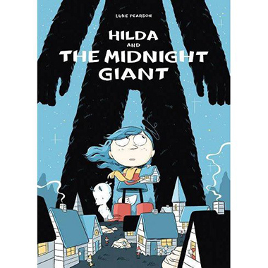 hilda-and-the-midnight-giant-ingles-divertido