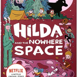 Hilda-and-the-Nowhere-Space-ingles-divertido