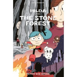 hilda-and-the-stone-forest-ingles-divertido