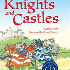 knights-and-castles-ingles-divertido