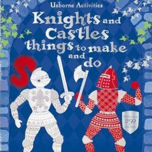 knights-and-castles-things-to-make-and-do-ingles-divertido