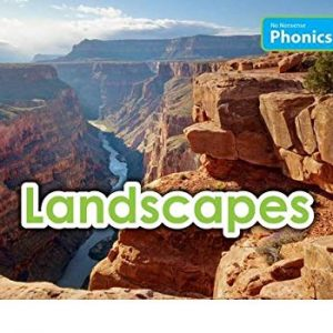 landscapes-ingles-divertido