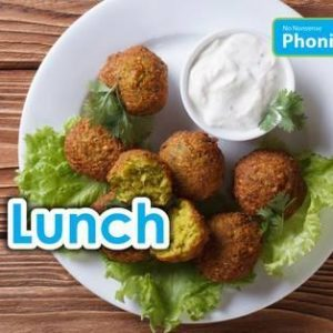 lunch-ingles-divertido
