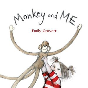monkey-and-me-ingles-divertido